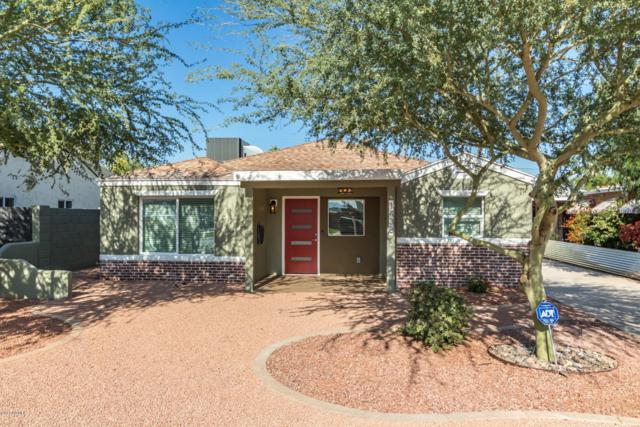 1438 E Granada Road, Phoenix, AZ 85006 (MLS #5849797) :: Kepple Real Estate Group