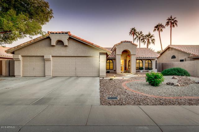 123 E Maria Lane, Tempe, AZ 85284 (MLS #5849815) :: Revelation Real Estate