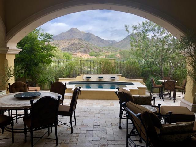 18659 N 101ST Street, Scottsdale, AZ 85255 (MLS #5849820) :: Revelation Real Estate