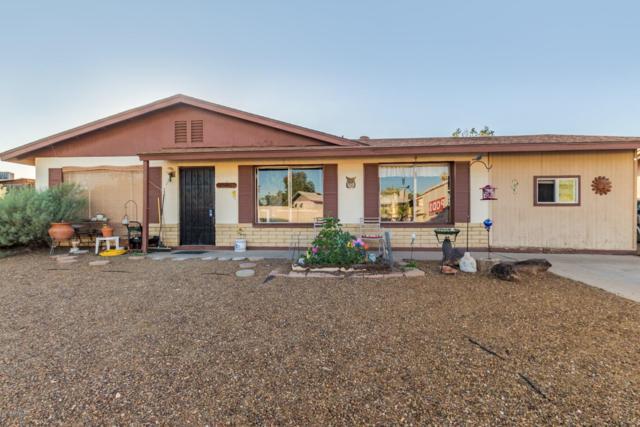 17624 N 13TH Avenue, Phoenix, AZ 85023 (MLS #5849822) :: Revelation Real Estate