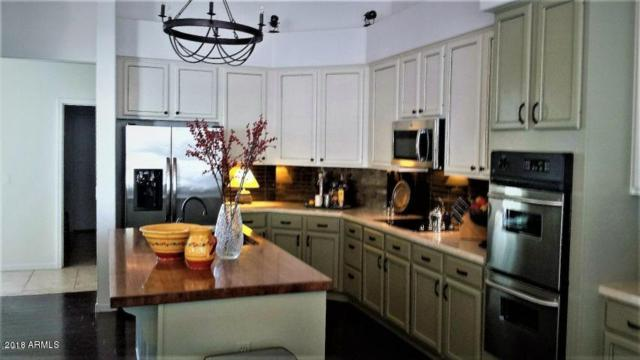 9350 E Southwind Lane, Scottsdale, AZ 85262 (MLS #5849834) :: Arizona Best Real Estate