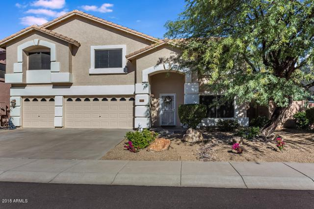 2024 E Soft Wind Drive, Phoenix, AZ 85024 (MLS #5850060) :: Lifestyle Partners Team