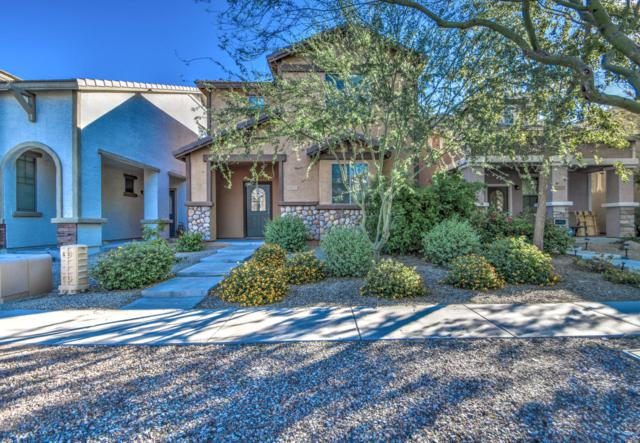 20037 N 49TH Drive, Glendale, AZ 85308 (MLS #5850064) :: REMAX Professionals