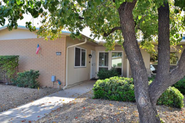 13331 W Stonebrook Drive, Sun City West, AZ 85375 (MLS #5850099) :: Arizona 1 Real Estate Team