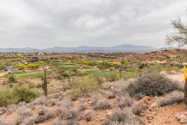 9844 N Four Peaks Way, Fountain Hills, AZ 85268 (MLS #5850127) :: neXGen Real Estate