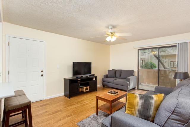 4850 E Desert Cove Avenue #152, Scottsdale, AZ 85254 (MLS #5850212) :: Phoenix Property Group
