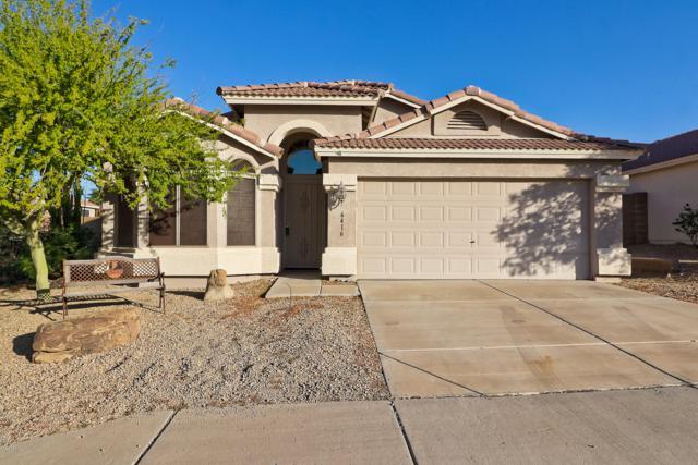 6416 W Prickly Pear Trail, Phoenix, AZ 85083 (MLS #5850294) :: Kepple Real Estate Group