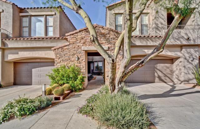 19475 N Grayhawk Drive #1094, Scottsdale, AZ 85255 (MLS #5850463) :: My Home Group