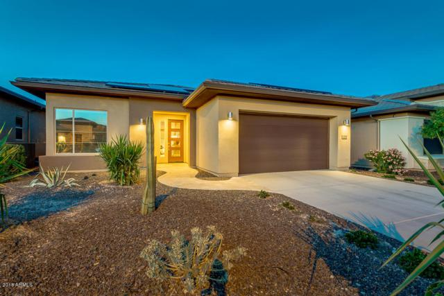 13194 W Lone Tree Trail, Peoria, AZ 85383 (MLS #5850648) :: The Results Group