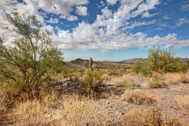 36533 N Sunset Trail, Cave Creek, AZ 85331 (MLS #5850700) :: Openshaw Real Estate Group in partnership with The Jesse Herfel Real Estate Group