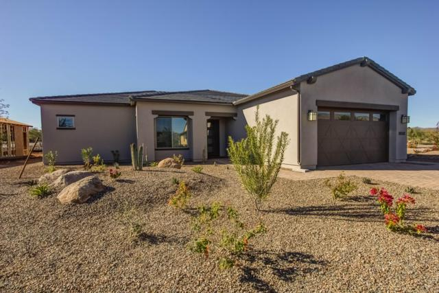 29620 N Kendrick Court, Rio Verde, AZ 85263 (MLS #5850742) :: The Laughton Team