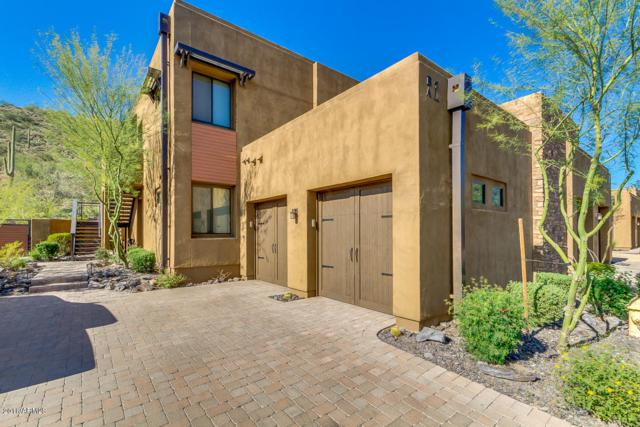 36600 N Cave Creek Road B1, Cave Creek, AZ 85331 (MLS #5850943) :: Team Wilson Real Estate