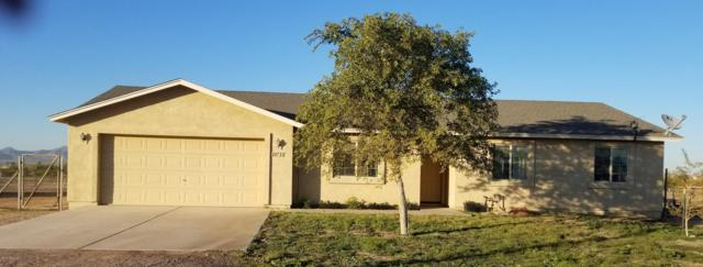 20722 W Ramos Lane, Buckeye, AZ 85326 (MLS #5851002) :: Scott Gaertner Group