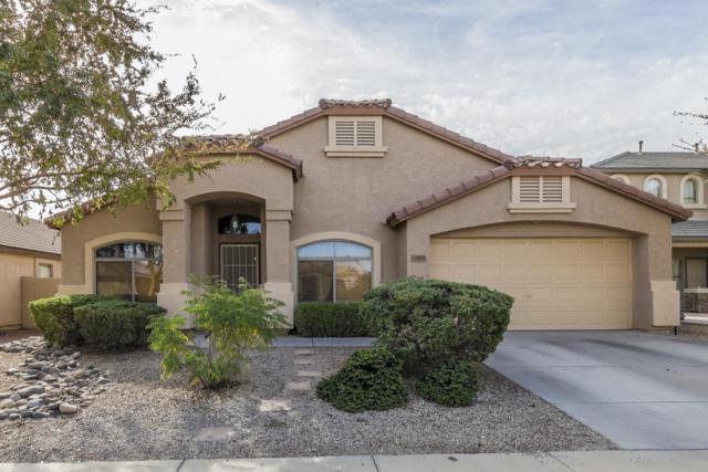 17809 W Voltaire Street, Surprise, AZ 85388 (MLS #5851079) :: Gilbert Arizona Realty