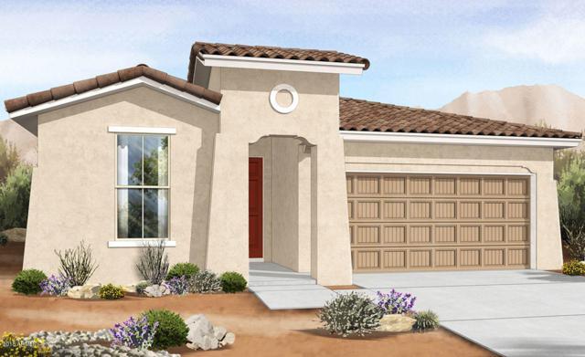 8536 S 40TH Glen, Laveen, AZ 85339 (MLS #5851094) :: Arizona 1 Real Estate Team