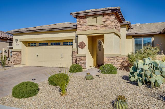 17728 W Cedarwood Lane, Goodyear, AZ 85338 (MLS #5851278) :: RE/MAX Excalibur