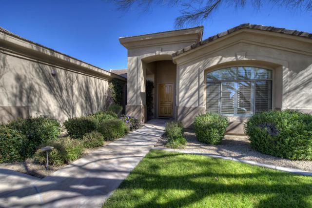 7420 E Quill Lane, Scottsdale, AZ 85255 (MLS #5851397) :: My Home Group