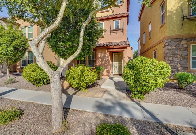 7764 W Bonitos Drive, Phoenix, AZ 85035 (MLS #5851402) :: Arizona 1 Real Estate Team
