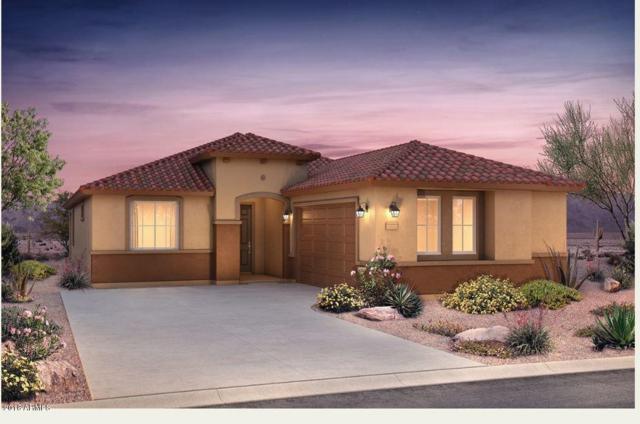 26016 W Matthew Drive, Buckeye, AZ 85396 (MLS #5851581) :: The Results Group