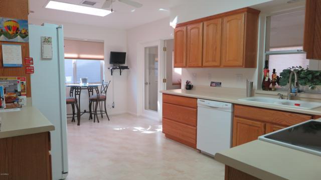 550 S Rochester, Mesa, AZ 85206 (MLS #5851713) :: CC & Co. Real Estate Team