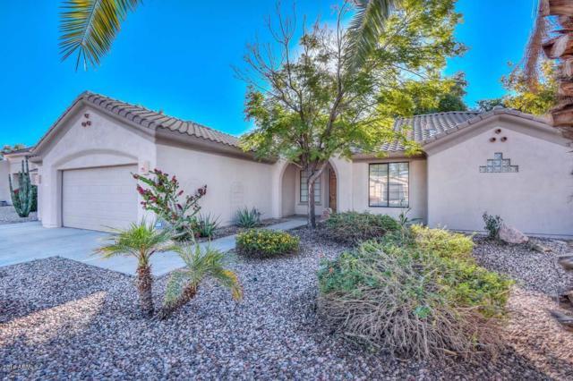 13189 W Coronado Road, Goodyear, AZ 85338 (MLS #5851723) :: Conway Real Estate