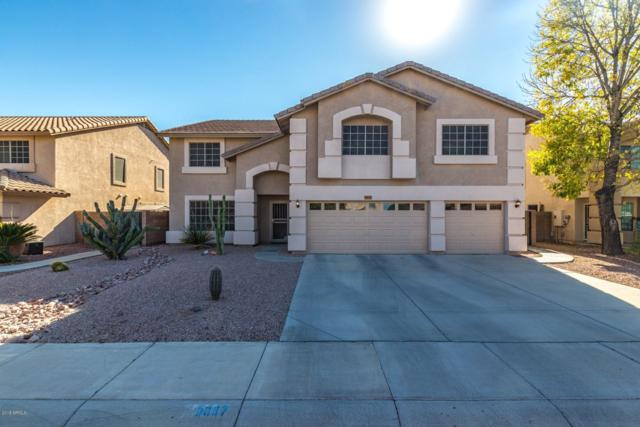 9037 W Tonopah Drive, Peoria, AZ 85382 (MLS #5851759) :: The Results Group