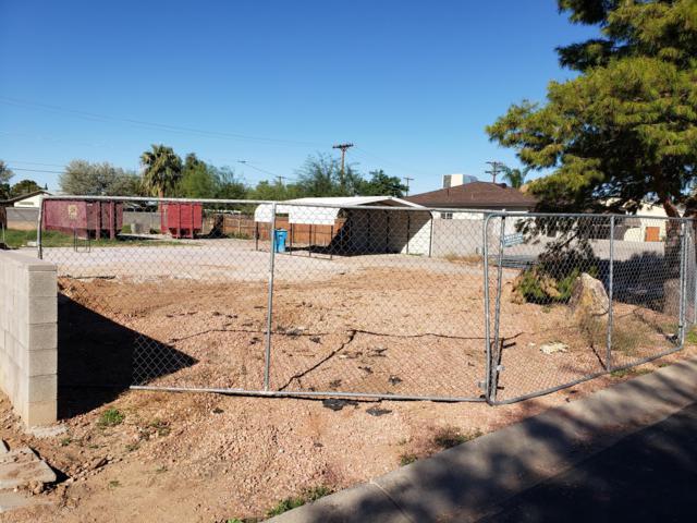 3022 N 26TH Street, Phoenix, AZ 85016 (MLS #5851791) :: RE/MAX Excalibur