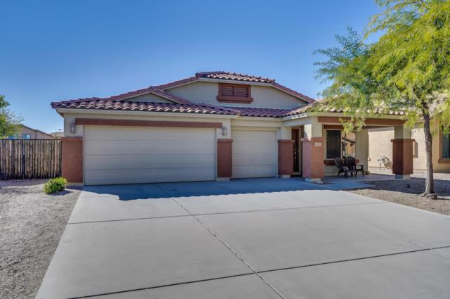 29737 W Indianola Avenue, Buckeye, AZ 85396 (MLS #5851814) :: Scott Gaertner Group