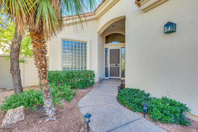 9475 N 115TH Place, Scottsdale, AZ 85259 (MLS #5851832) :: Gilbert Arizona Realty