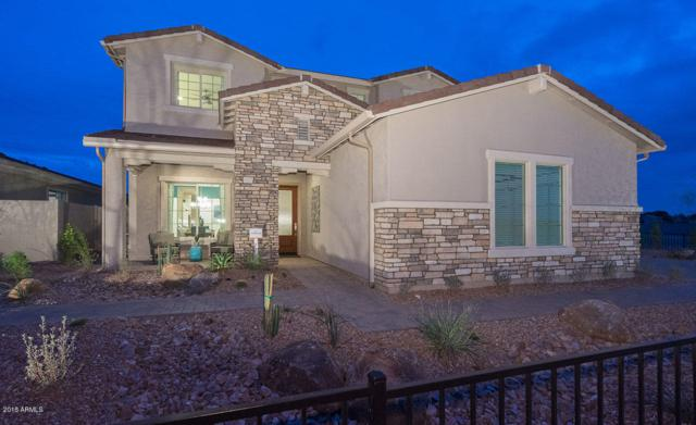 19435 E Timberline Road, Queen Creek, AZ 85142 (MLS #5851837) :: Kepple Real Estate Group