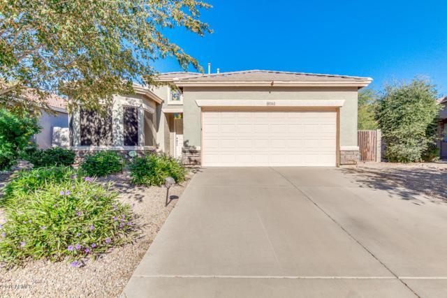 10262 E Keats Circle, Mesa, AZ 85209 (MLS #5851849) :: RE/MAX Excalibur