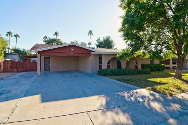 7135 N 20TH Avenue, Phoenix, AZ 85021 (MLS #5851958) :: Lux Home Group at  Keller Williams Realty Phoenix