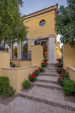 18964 N 101ST Street #3, Scottsdale, AZ 85255 (MLS #5852135) :: My Home Group
