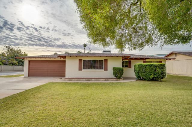 1333 W Pepper Place, Mesa, AZ 85201 (MLS #5852291) :: The Daniel Montez Real Estate Group