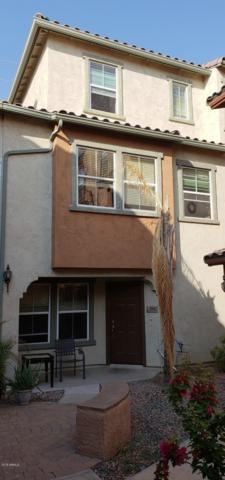 2042 N 78TH Glen, Phoenix, AZ 85035 (MLS #5852334) :: The Daniel Montez Real Estate Group