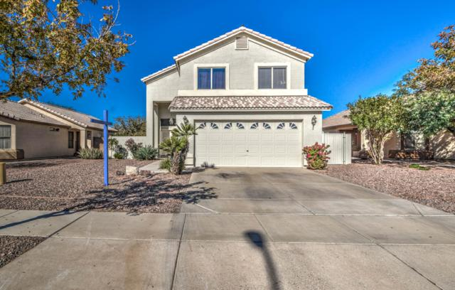 8130 W Magnolia Street, Phoenix, AZ 85043 (MLS #5852488) :: The Everest Team at My Home Group