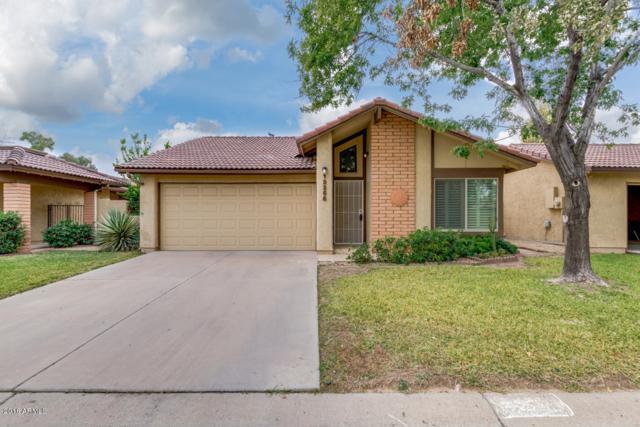 12258 S Potomac Street, Phoenix, AZ 85044 (MLS #5852498) :: Kepple Real Estate Group