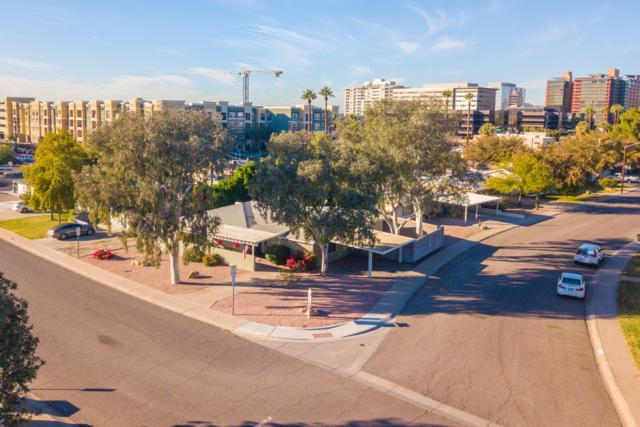 2414 E Meadowbrook Avenue, Phoenix, AZ 85016 (MLS #5852561) :: CANAM Realty Group