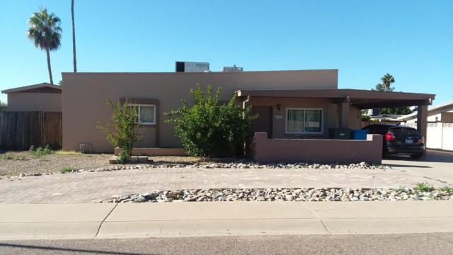 18218 N 23RD Avenue, Phoenix, AZ 85023 (MLS #5852568) :: Yost Realty Group at RE/MAX Casa Grande