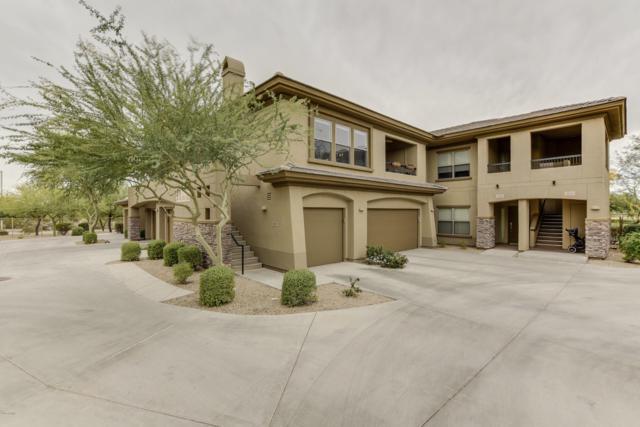 33550 N Dove Lakes Drive #2033, Cave Creek, AZ 85331 (MLS #5852711) :: The Daniel Montez Real Estate Group