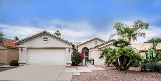 9513 E Jadecrest Drive, Sun Lakes, AZ 85248 (MLS #5852726) :: The Everest Team at My Home Group