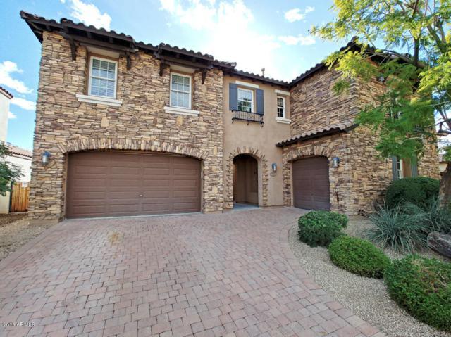 18441 W Palo Verde Avenue, Waddell, AZ 85355 (MLS #5852758) :: RE/MAX Excalibur