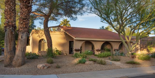 8420 E Belgian Trail, Scottsdale, AZ 85258 (MLS #5852767) :: Kortright Group - West USA Realty