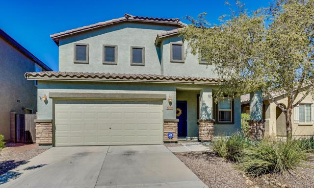 42478 W Somerset Drive, Maricopa, AZ 85138 (MLS #5852849) :: Yost Realty Group at RE/MAX Casa Grande
