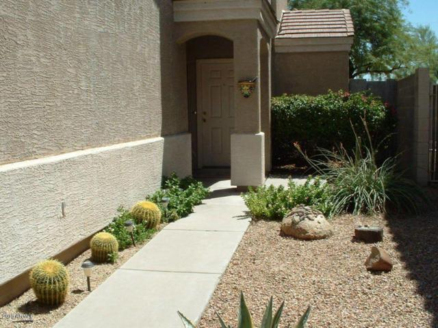 22213 N 29TH Drive, Phoenix, AZ 85027 (MLS #5852856) :: The Property Partners at eXp Realty