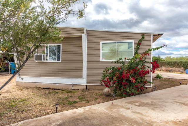 9442 S 14TH Avenue, Phoenix, AZ 85041 (MLS #5852890) :: The Daniel Montez Real Estate Group