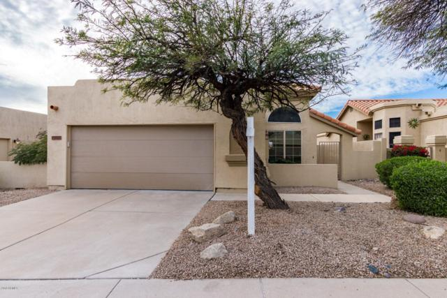 13028 S 45TH Place, Phoenix, AZ 85044 (MLS #5852911) :: Relevate | Phoenix
