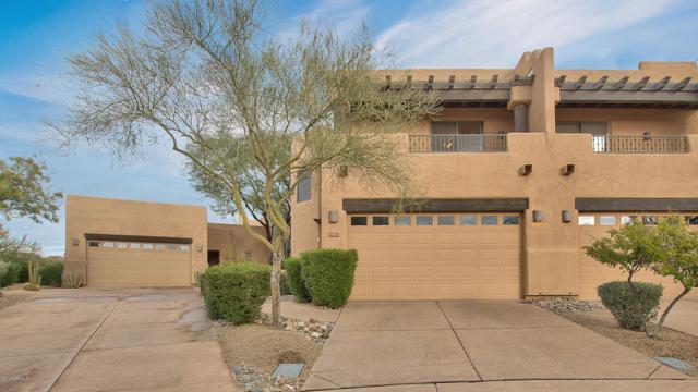 28511 N 101ST Way, Scottsdale, AZ 85262 (MLS #5852920) :: Brett Tanner Home Selling Team