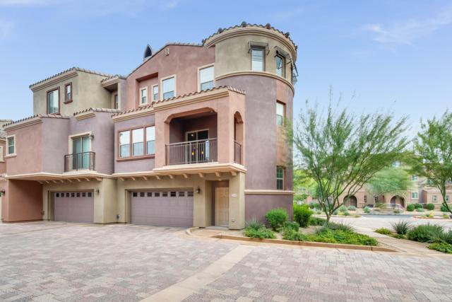 3935 E Rough Rider Road #1280, Phoenix, AZ 85050 (MLS #5852956) :: Yost Realty Group at RE/MAX Casa Grande
