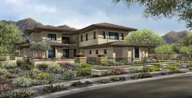 18893 N 97TH Place #3715, Scottsdale, AZ 85255 (MLS #5852972) :: My Home Group